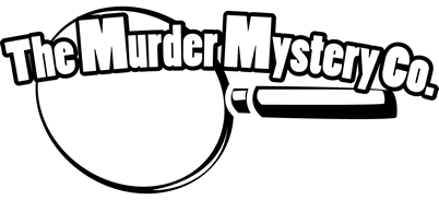 The Murder Mystery Co. in San Diego