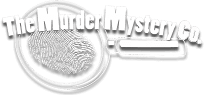 Murder Mystery Party in San Diego